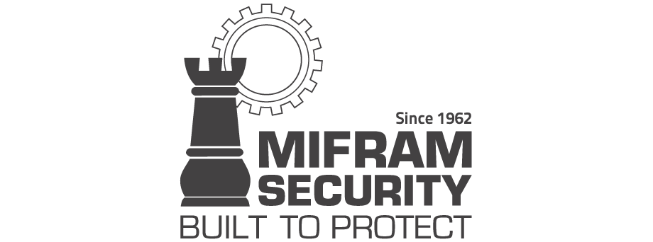 Mifram Security